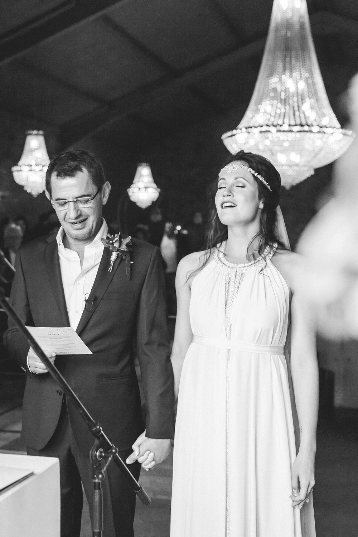 ashanti-wedding-expressions-photography-089