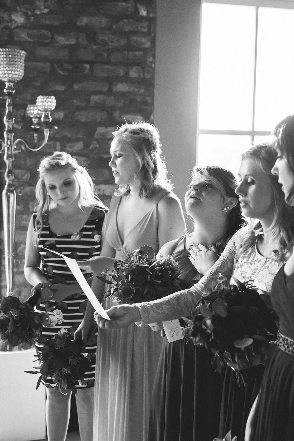ashanti-wedding-expressions-photography-090