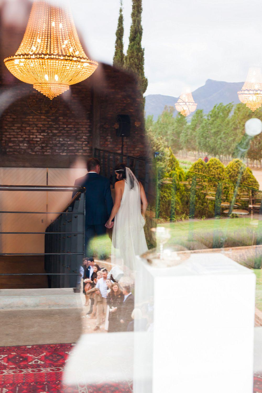ashanti-wedding-expressions-photography-093