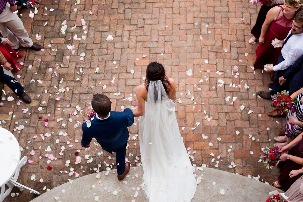 ashanti-wedding-expressions-photography-095