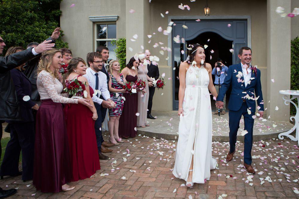ashanti-wedding-expressions-photography-096