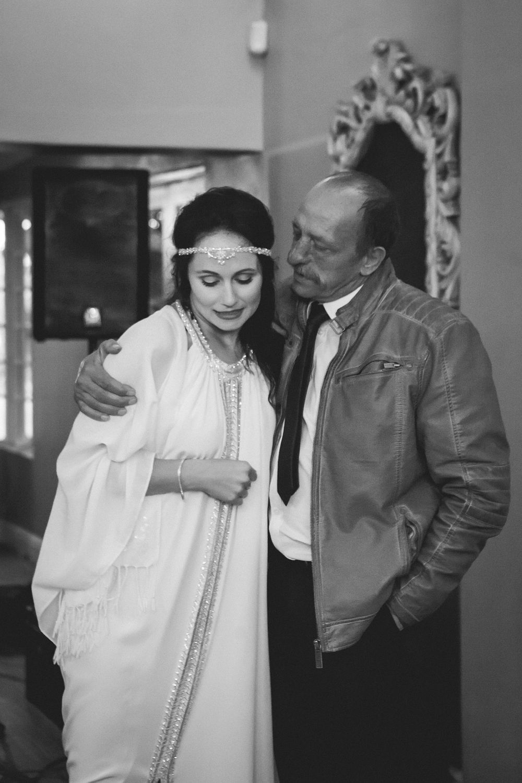 ashanti-wedding-expressions-photography-098