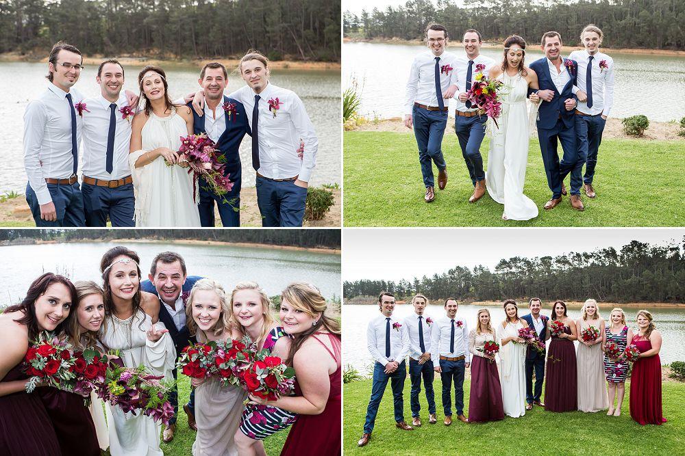 ashanti-wedding-expressions-photography-106