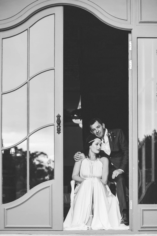 ashanti-wedding-expressions-photography-110