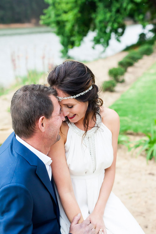 ashanti-wedding-expressions-photography-112