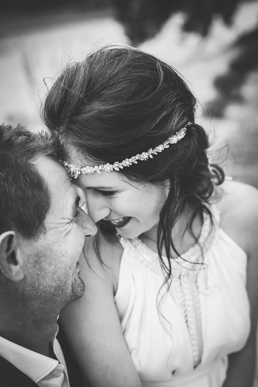 ashanti-wedding-expressions-photography-116