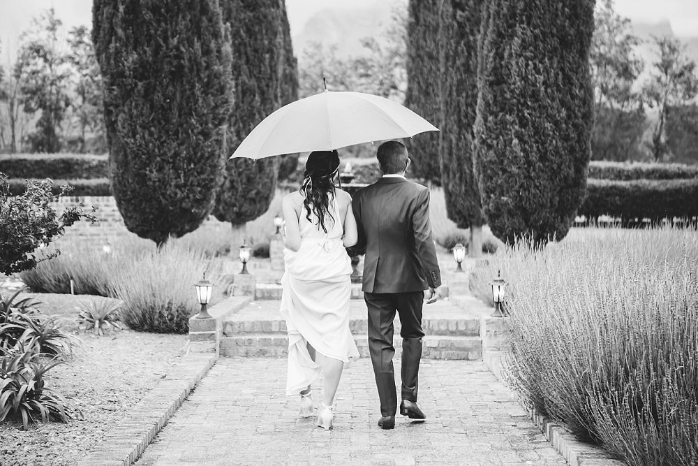 ashanti-wedding-expressions-photography-118