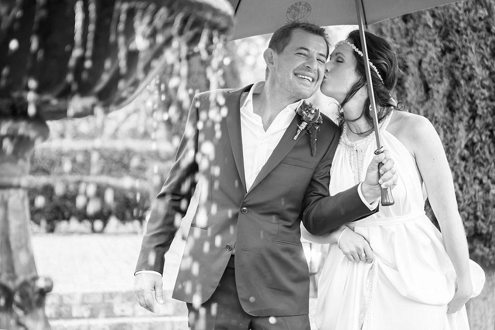 ashanti-wedding-expressions-photography-120