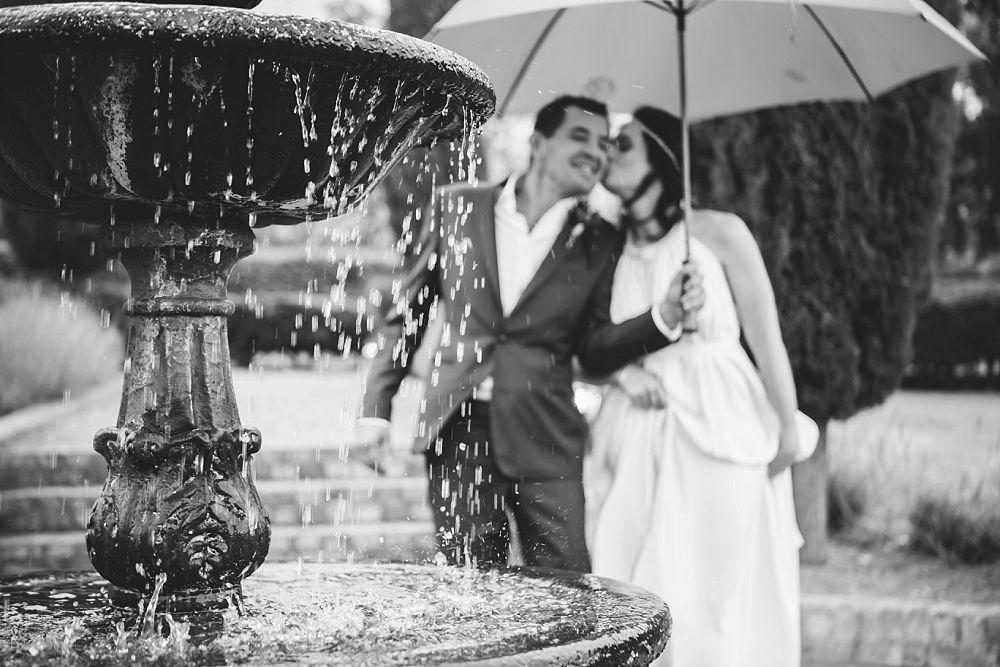 ashanti-wedding-expressions-photography-122