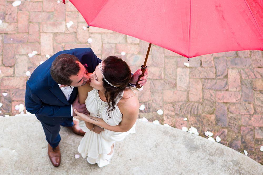 ashanti-wedding-expressions-photography-125