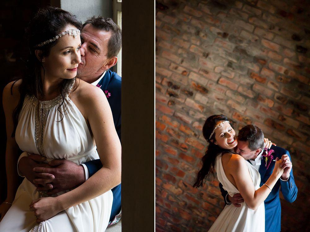 ashanti-wedding-expressions-photography-126