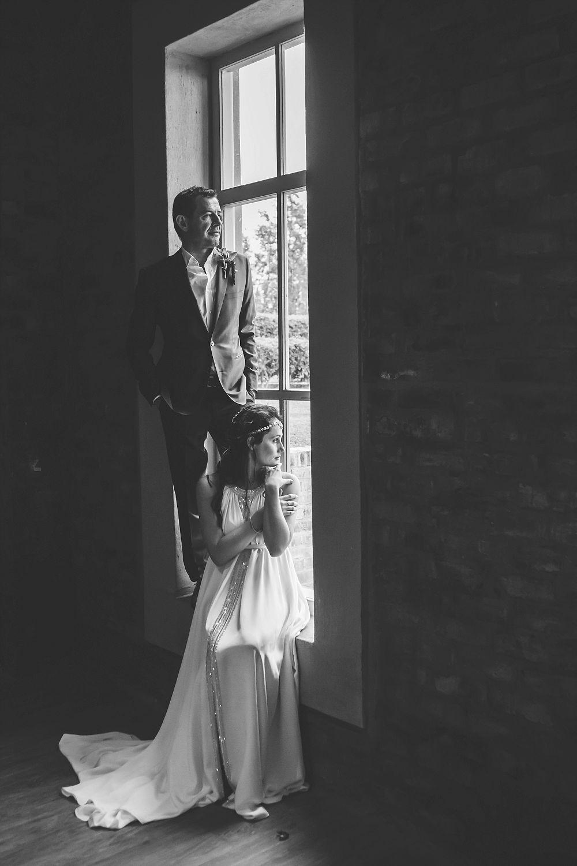 ashanti-wedding-expressions-photography-127