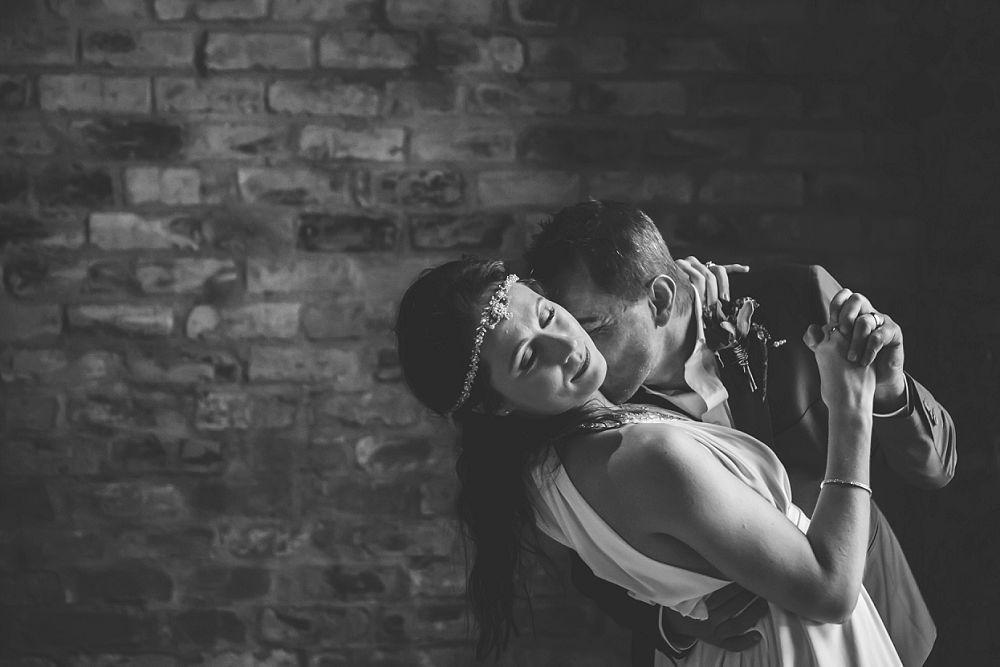 ashanti-wedding-expressions-photography-128