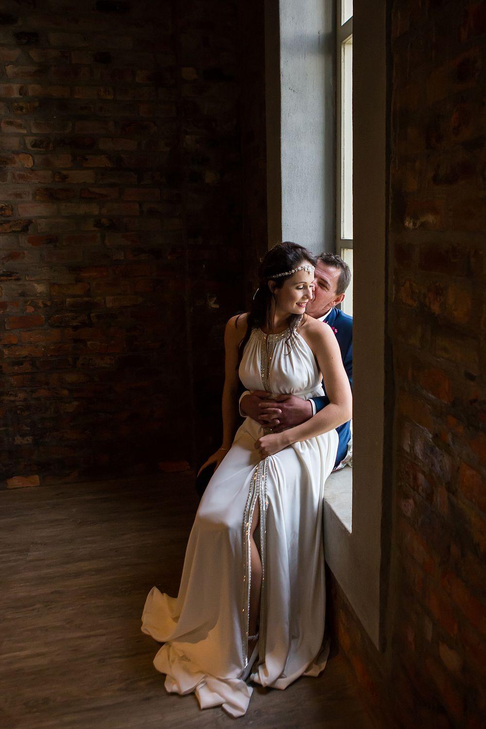 ashanti-wedding-expressions-photography-129