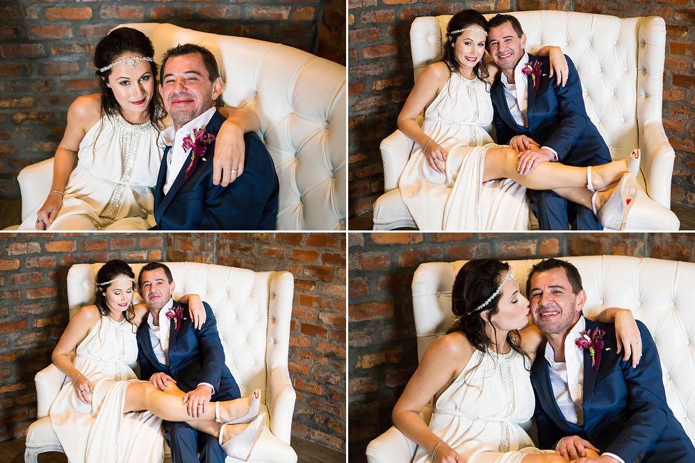 ashanti-wedding-expressions-photography-130