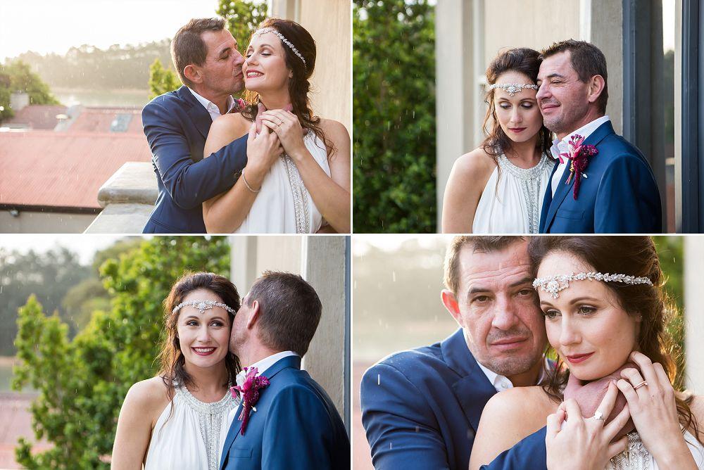 ashanti-wedding-expressions-photography-135
