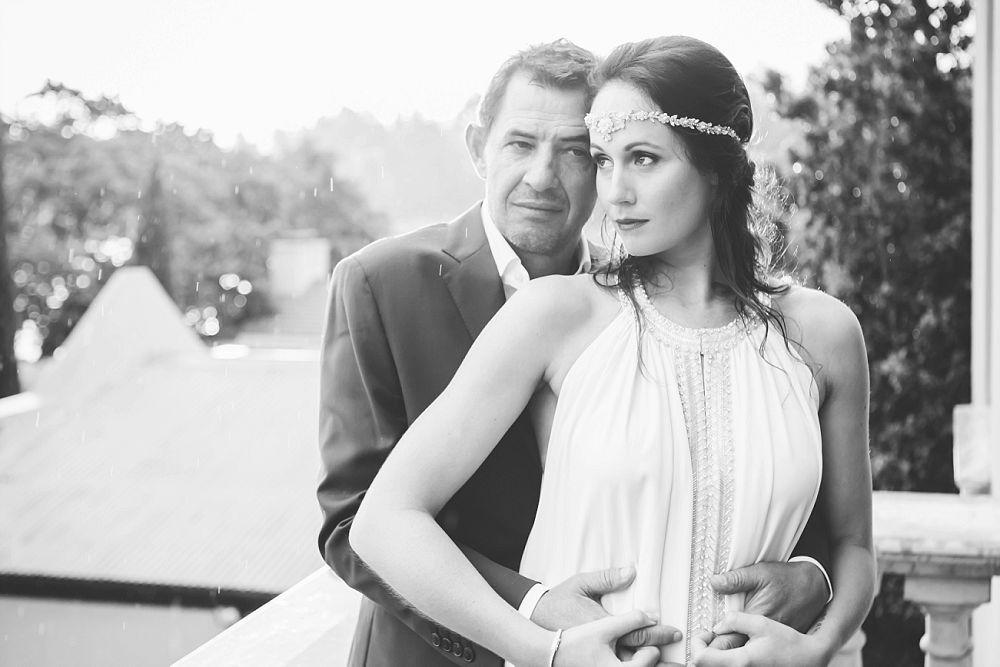 ashanti-wedding-expressions-photography-136