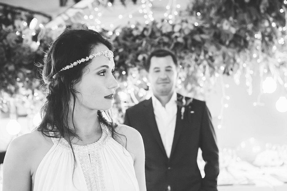 ashanti-wedding-expressions-photography-138