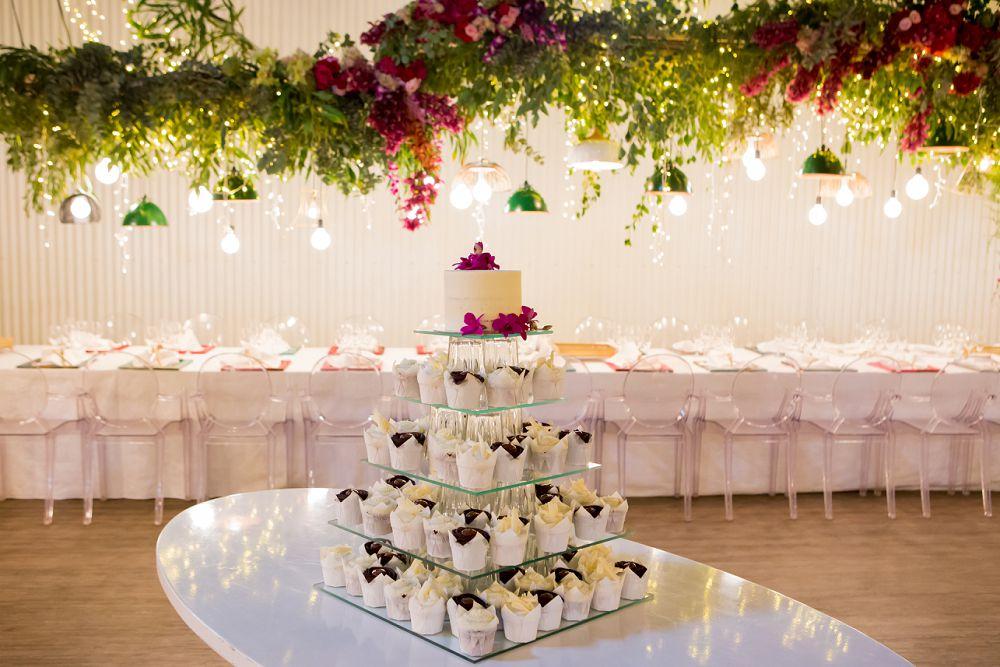 ashanti-wedding-expressions-photography-143