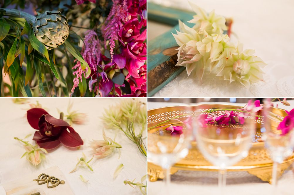 ashanti-wedding-expressions-photography-145