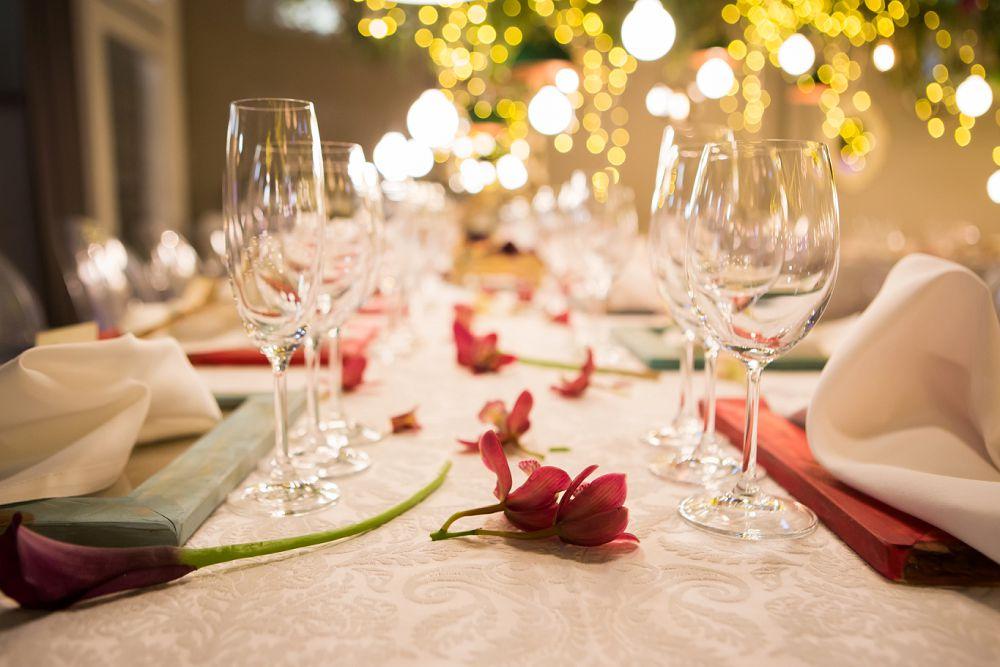 ashanti-wedding-expressions-photography-147