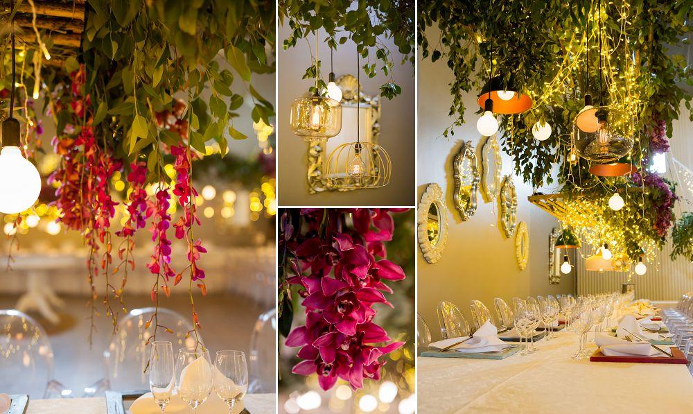 ashanti-wedding-expressions-photography-150