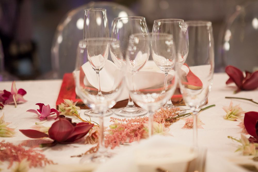 ashanti-wedding-expressions-photography-155