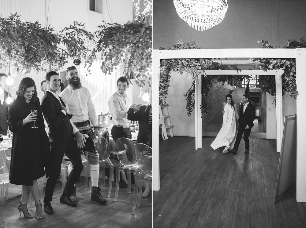 ashanti-wedding-expressions-photography-160