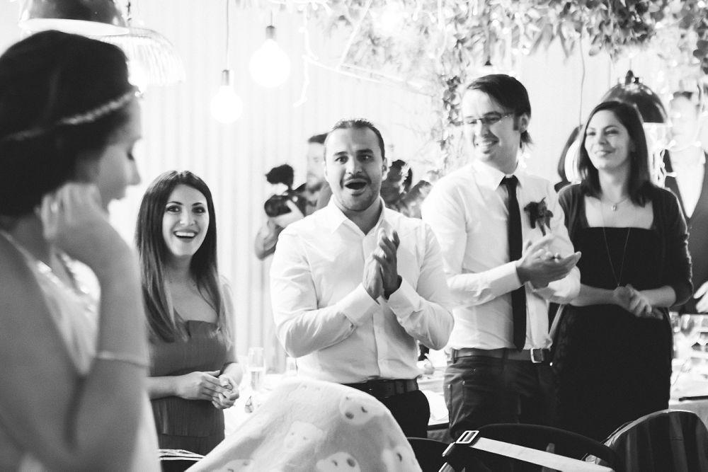 ashanti-wedding-expressions-photography-163