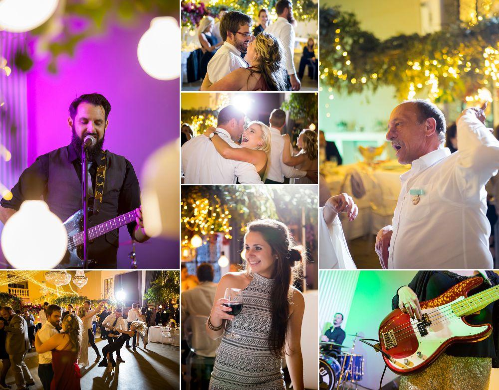 ashanti-wedding-expressions-photography-175
