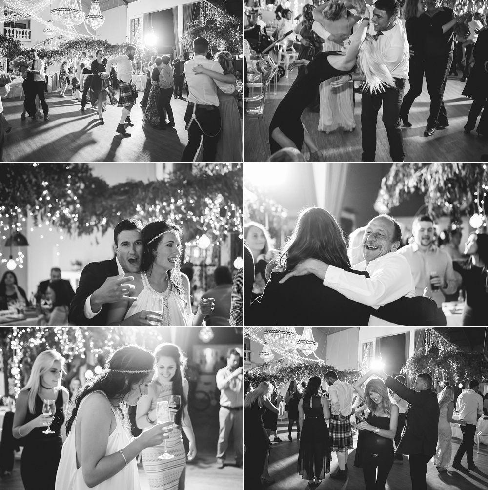ashanti-wedding-expressions-photography-177