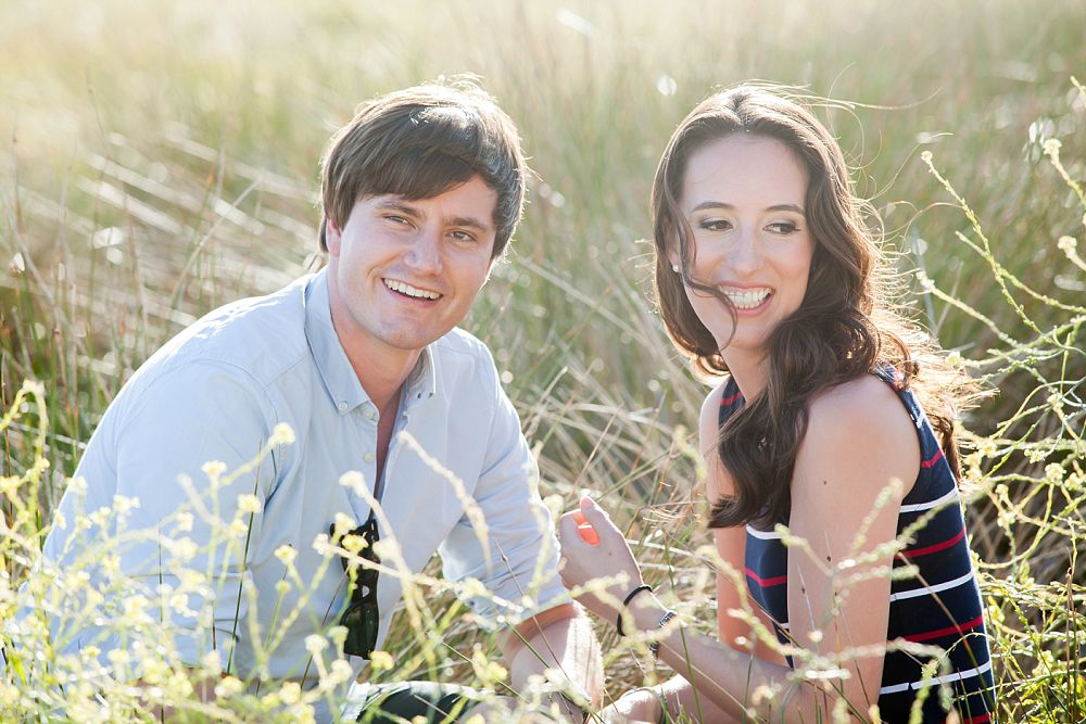 noordhoek-beach-engagement-expressions-photography-005