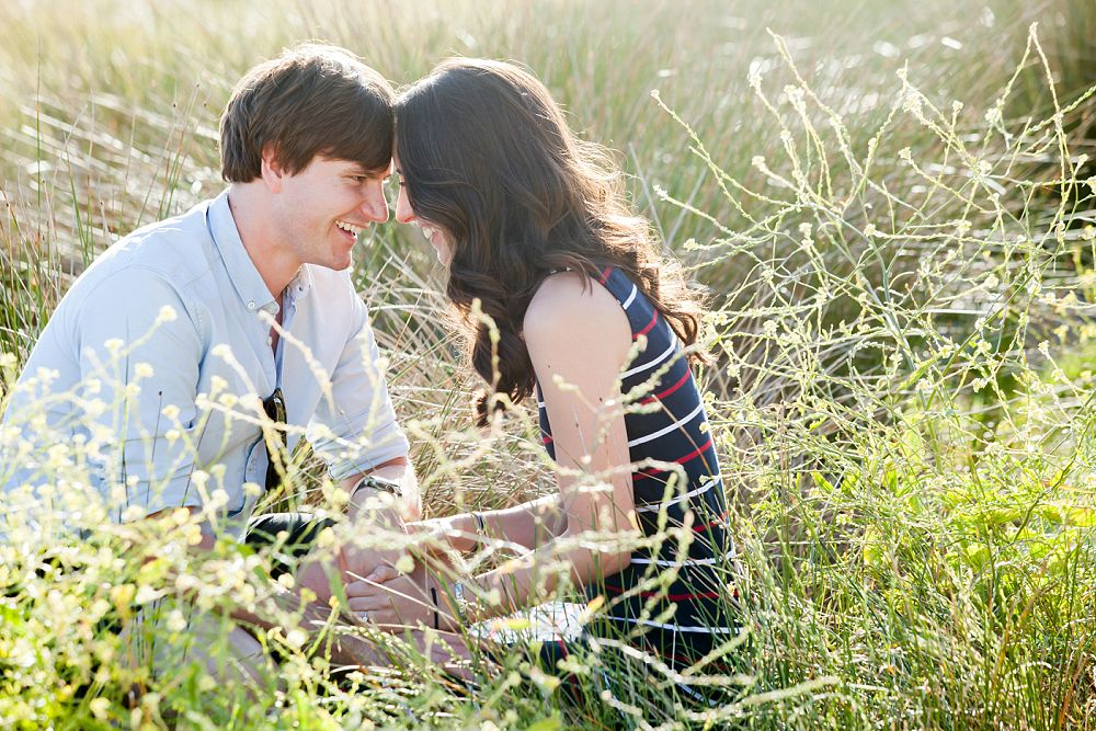 noordhoek-beach-engagement-expressions-photography-006
