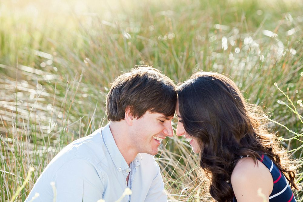 noordhoek-beach-engagement-expressions-photography-008