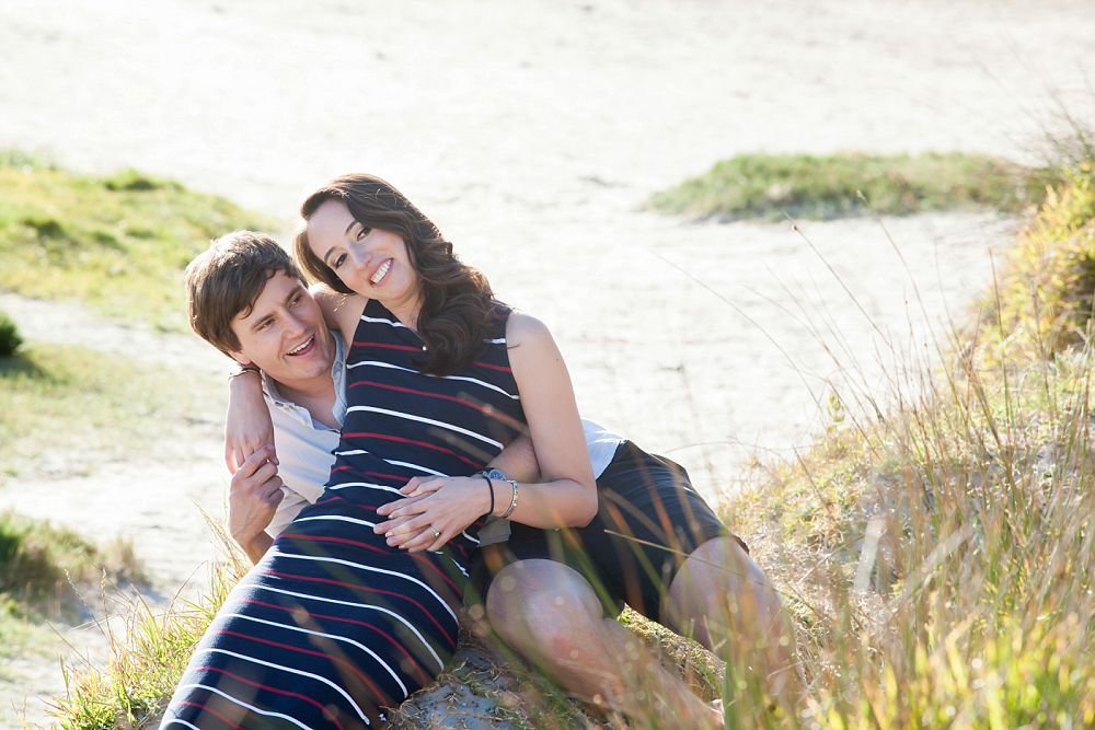 noordhoek-beach-engagement-expressions-photography-013