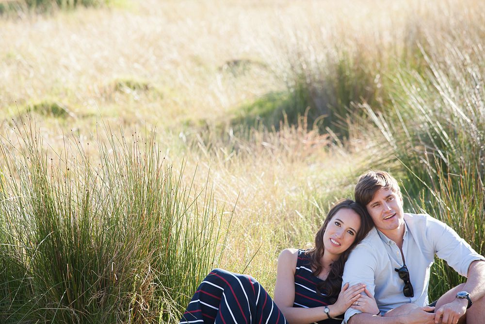 noordhoek-beach-engagement-expressions-photography-016