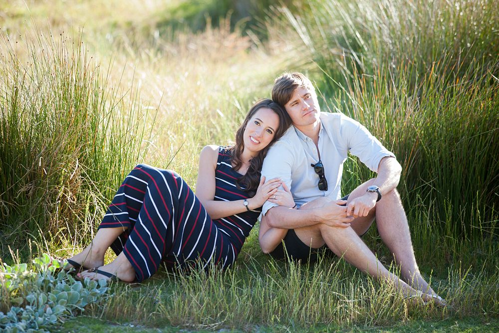 noordhoek-beach-engagement-expressions-photography-017