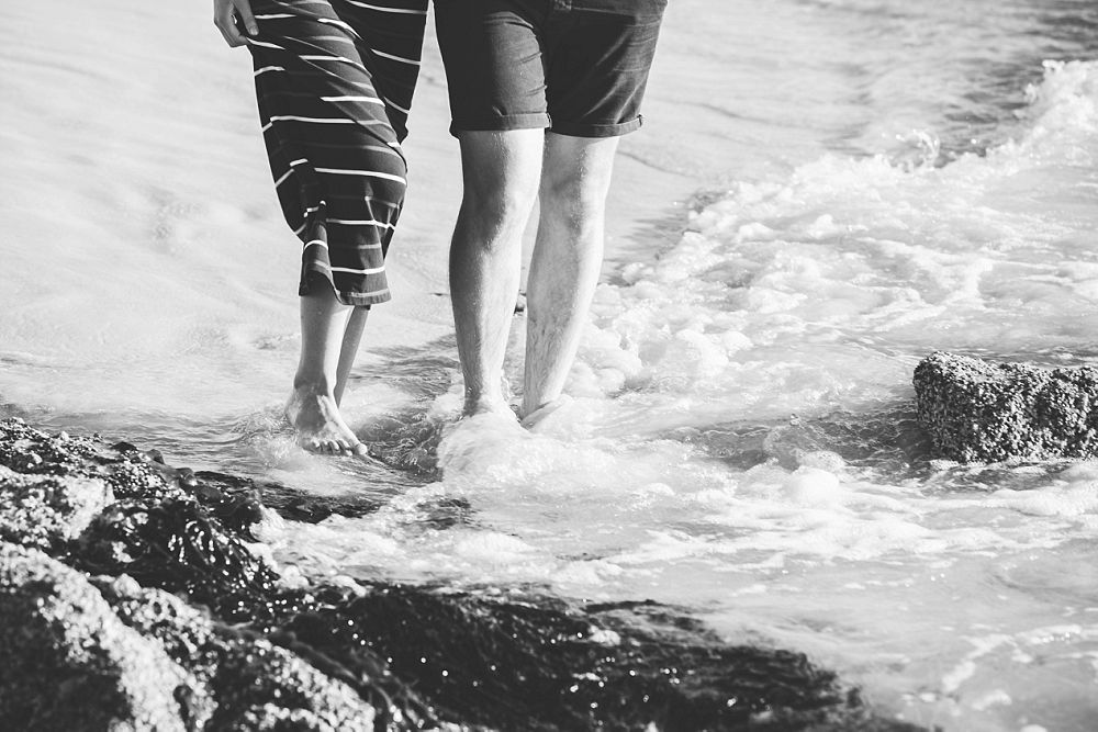 noordhoek-beach-engagement-expressions-photography-018