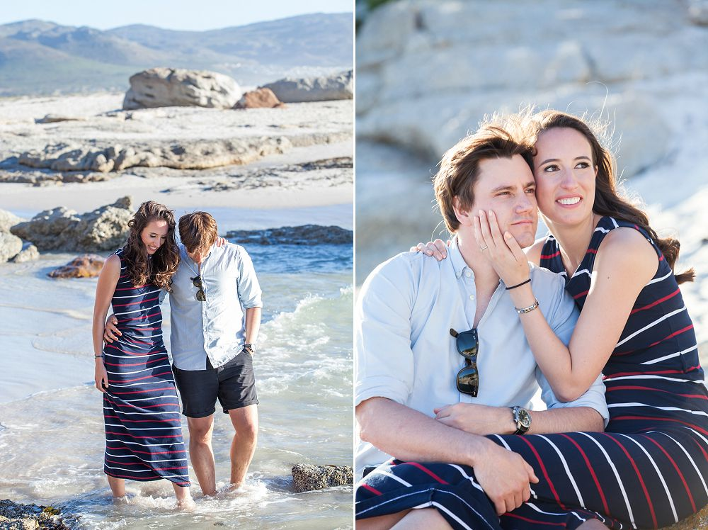 noordhoek-beach-engagement-expressions-photography-019