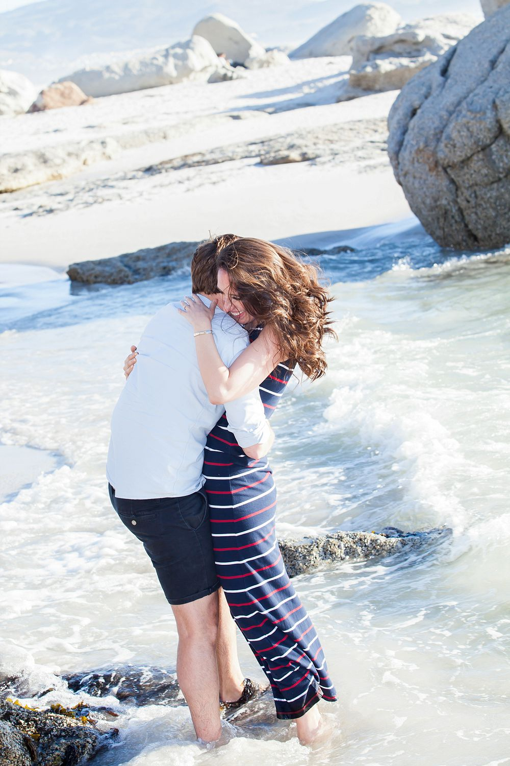 noordhoek-beach-engagement-expressions-photography-020