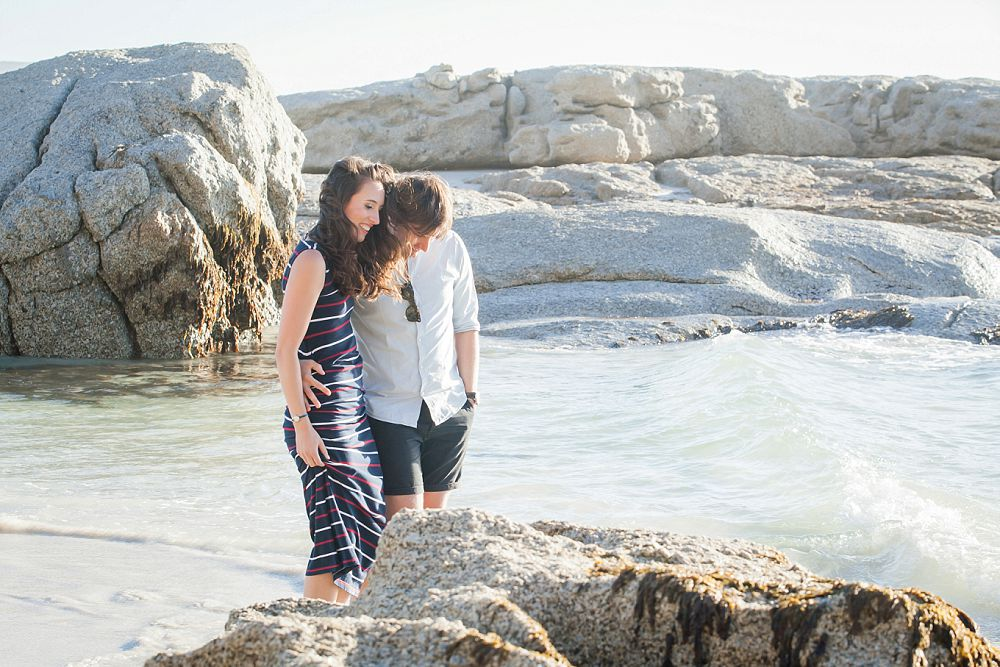 noordhoek-beach-engagement-expressions-photography-021