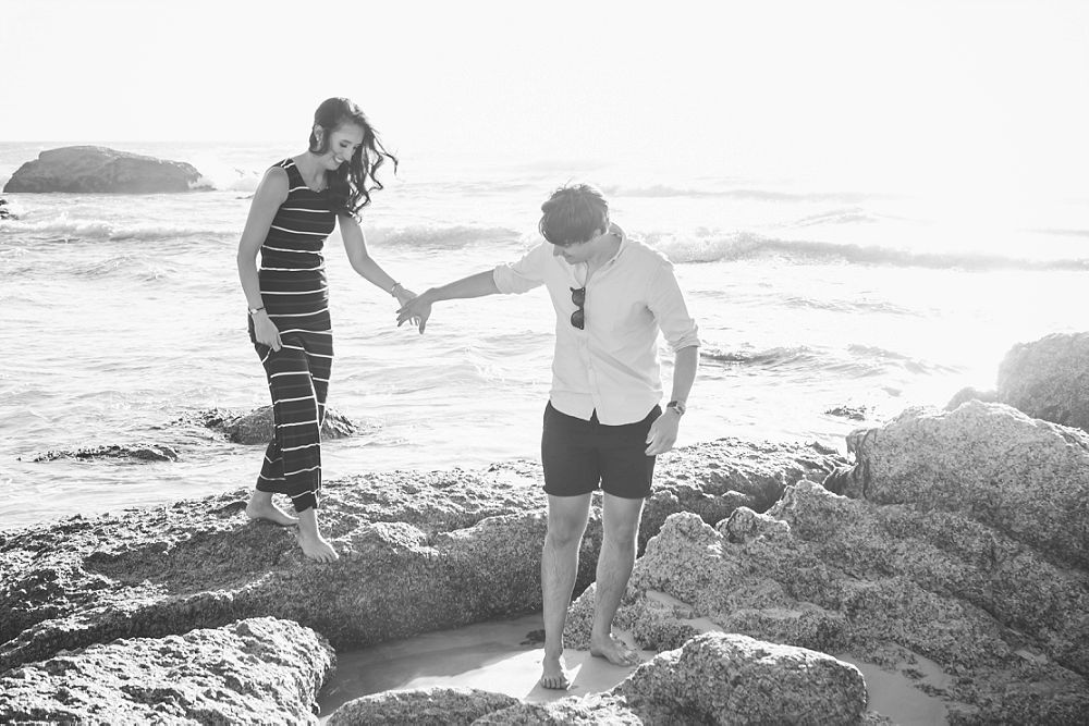 noordhoek-beach-engagement-expressions-photography-022