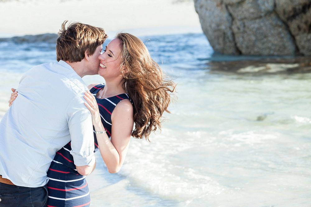 noordhoek-beach-engagement-expressions-photography-023