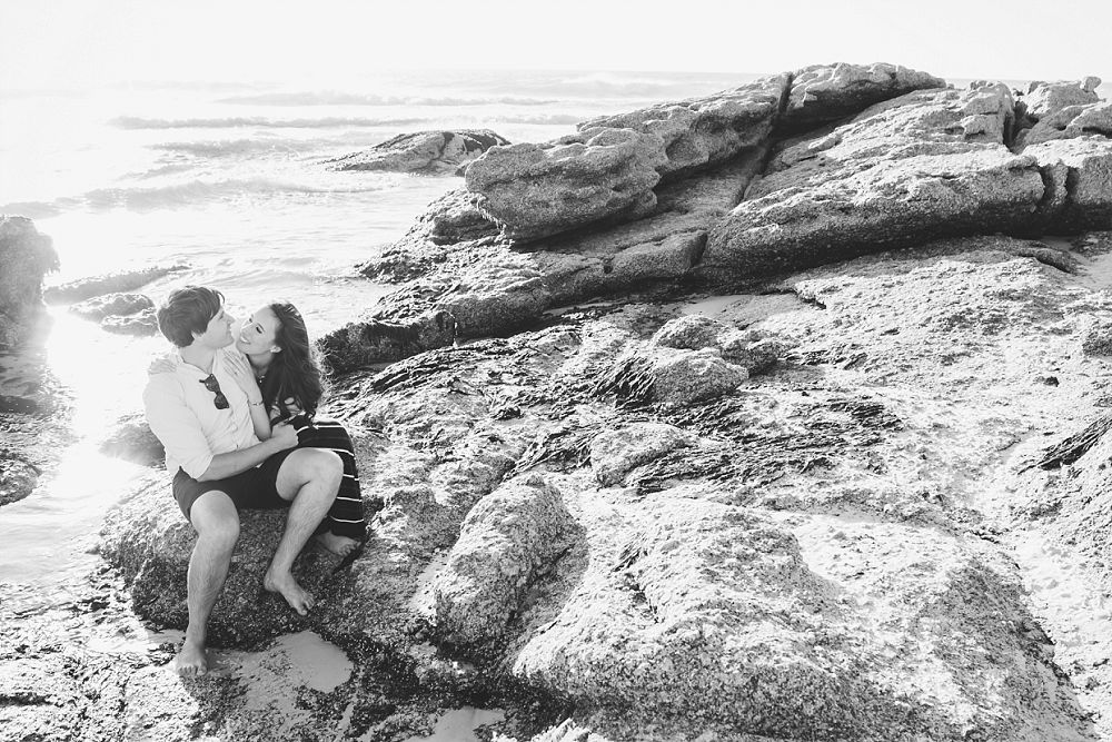 noordhoek-beach-engagement-expressions-photography-026
