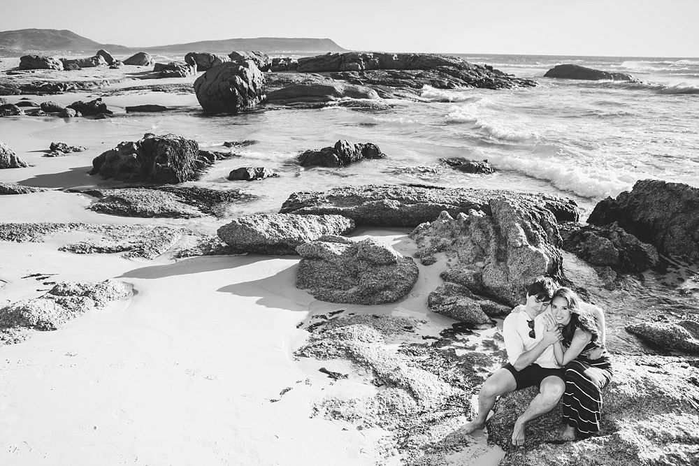 noordhoek-beach-engagement-expressions-photography-030