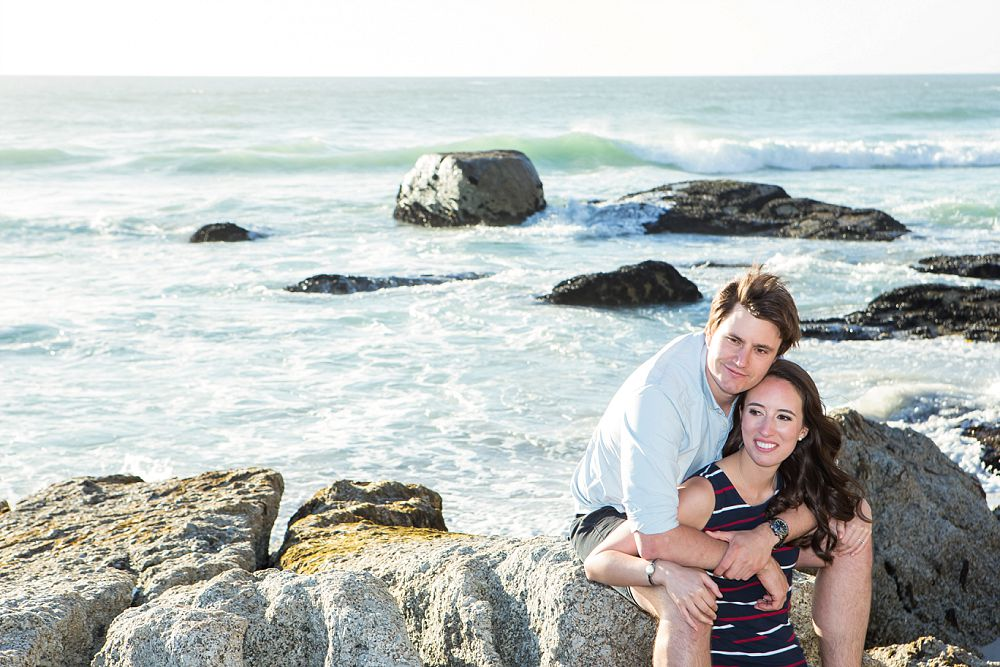 noordhoek-beach-engagement-expressions-photography-033