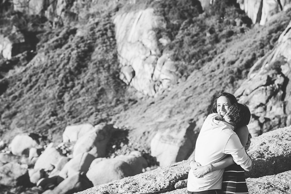 noordhoek-beach-engagement-expressions-photography-036