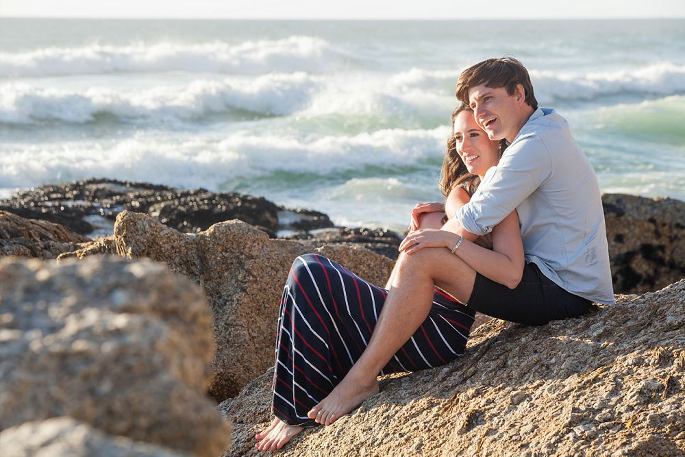 noordhoek-beach-engagement-expressions-photography-038