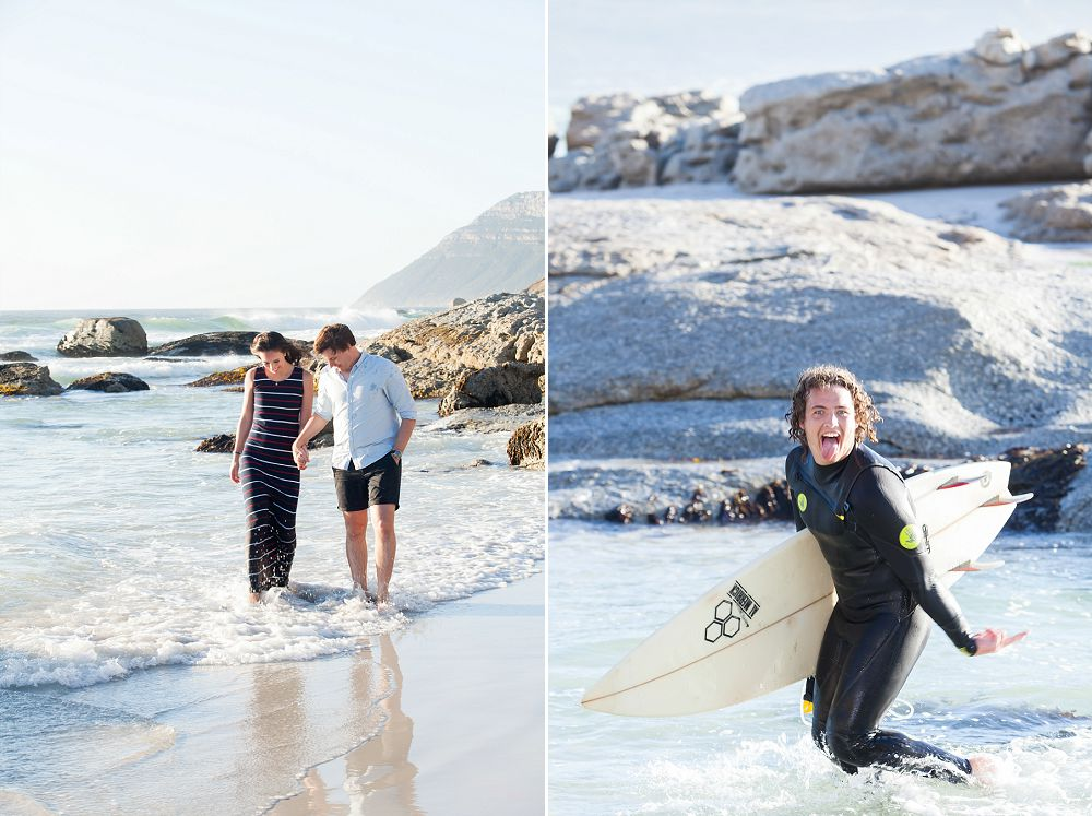 noordhoek-beach-engagement-expressions-photography-039