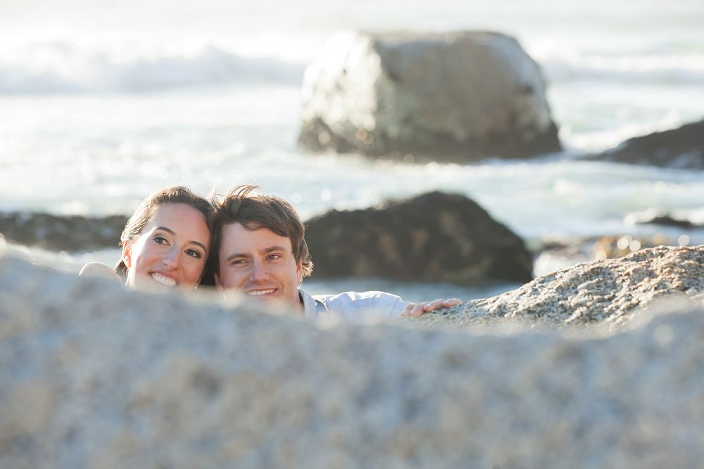 noordhoek-beach-engagement-expressions-photography-040